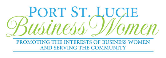Port St Lucie Business Women