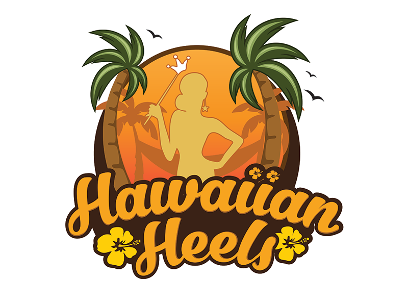 Save the Date: PSL Business Women Kick Up Their Hawaiian Heels For Their 29th Annual Fashion Show Fundraiser