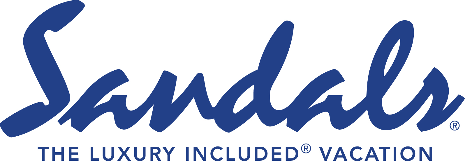 Win a 4-day, 3-night stay at Sandals Inn In Montego Bay